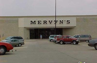 Better Living Medical Supply - Carrollton, TX
