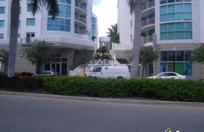 Pura Vida - Miami Beach, FL