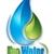 Eco Water Restoration