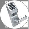 Able Locksmith & Home Automation