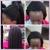 Titi's African Hair Braiding