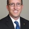 Edward Jones - Financial Advisor: Michael A Shafer