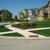 Montgomery Landscaping, Inc.