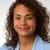 Dr. Laura V. Pineiro, MD