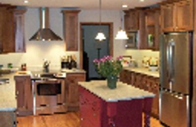 Kitchen Discounters   Lake Zurich, IL
