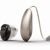 HEAR Mobile Hearing Clinic