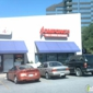 Sompong's Thai & Chinese - San Antonio, TX