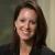 Derosa Plastic Surgery - Amy P. Derosa DO