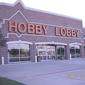 Hobby Lobby - Grapevine, TX