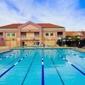 California Family Fitness - Orangevale, CA