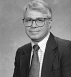 Emil D Poporad DDS - Canton, OH