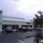 Vanny Nails - Fort Lauderdale, FL