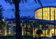 Holiday Inn Resort Orlando Suites - Waterpark - Orlando, FL
