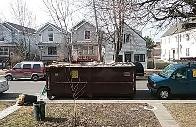 A City-Suburban Service - Brookfield, IL