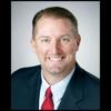 Kirk Lynn - State Farm Insurance Agent