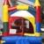 Jumptown Inflatables Inc.