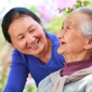 Pearl In-Home Care And Services - Sunnyvale, CA