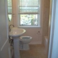 A Lashek Contracting - Rosedale, MD