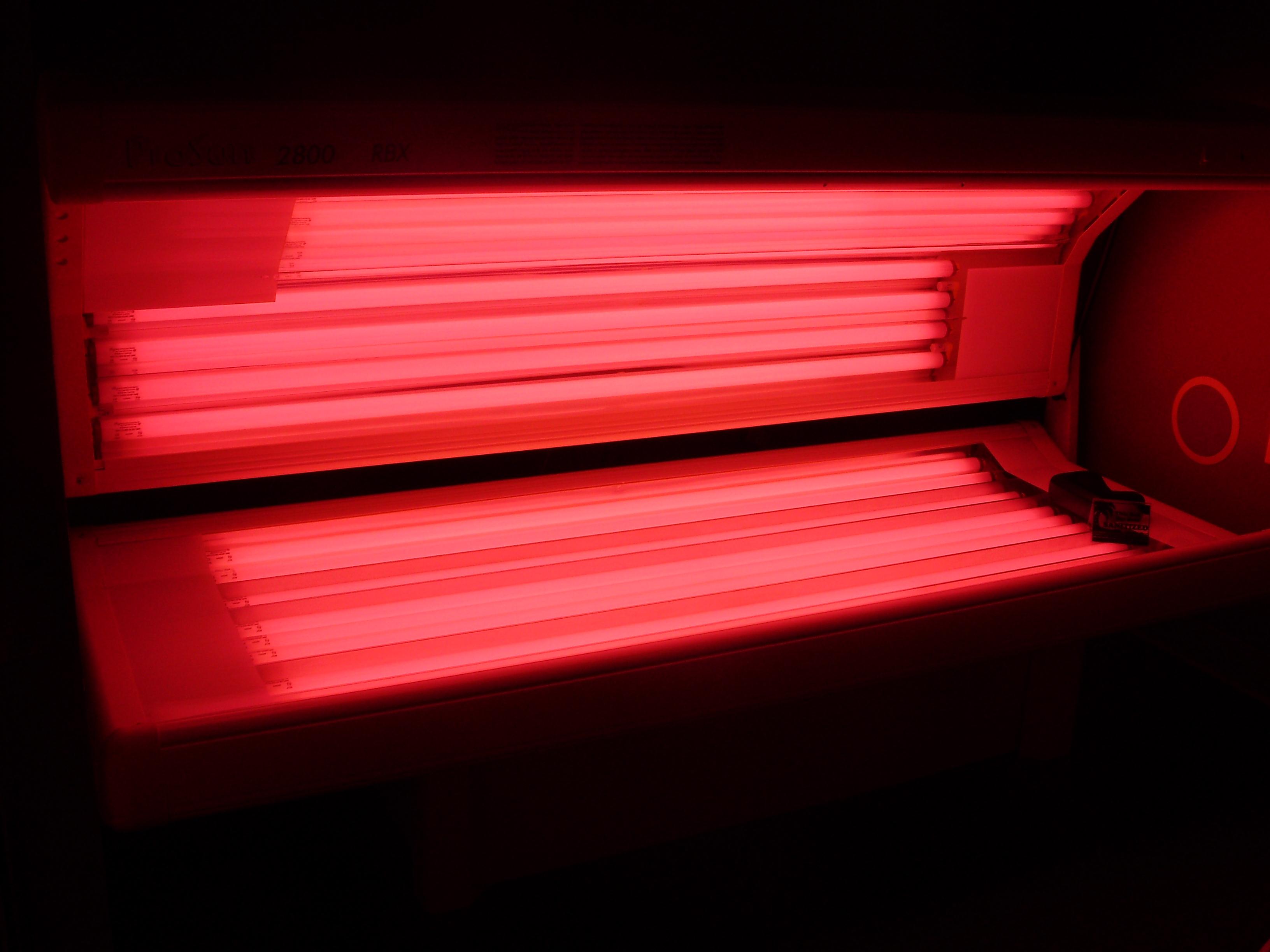 Southern Sun Tanning Mcdonough GA YP