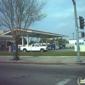 Mobil - Pomona, CA