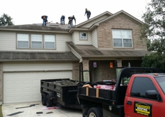 Estrada's Roofing - San Antonio, TX