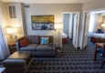 TownePlace Suites by Marriott Sunnyvale Mountain View - Sunnyvale, CA