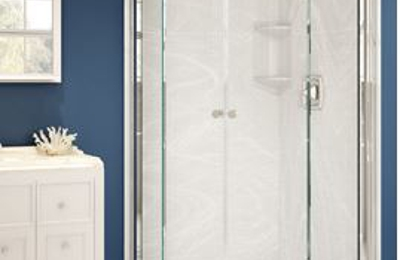 Bathroom Fixtures Louisville Ky bath fitter louisville, ky 40223 - yp