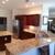 Exquisite Designs Kitchen & Bath, Inc.