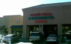 Oggis Pizza & Beverage Company