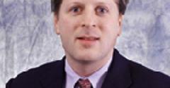 Dr. Michael Resnikoff, MD - Morristown, NJ