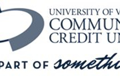 University of Virginia Community Credit Union - Charlottesville, VA