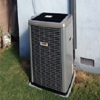 Hammer Heating & Air Conditioning