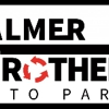 Palmer Brothers Auto Parts