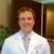 Dr. Nicholas James Peiffer, MD