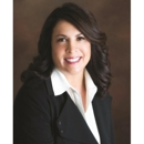 Denise Smith - State Farm Insurance Agent