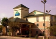 Days Inn & Suites North Stone Oak - San Antonio, TX