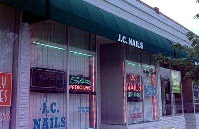 Jc Nail - Saint Louis, MO