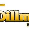 Dillman Brothers