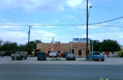 Cocula Jalisco Mexican Restaurant - San Antonio, TX
