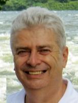 Seekonk Handyman - Paul Noury