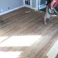 True Quality Wood Flooring - Fort Lauderdale, FL