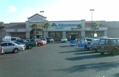 Albertsons - Las Vegas, NV