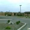 Zion Lutheran Church & School