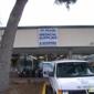 Mr Mobility - Leesburg, FL