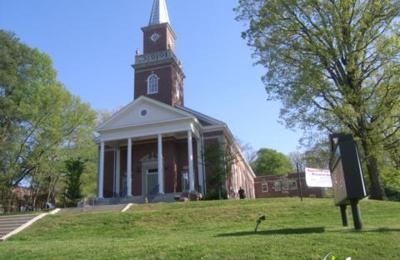 Haygood Preschool - Atlanta, GA