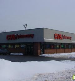 CVS Pharmacy - Bridgeport, CT