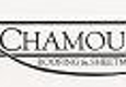 Chamoures, J Roofing & Sheet Metal - New Fairfield, CT