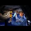 Universal Tire & Auto Repair