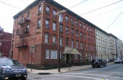 Failla Memorial Home - Hoboken, NJ