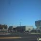 Phoenix Welding Supply Co - Phoenix, AZ